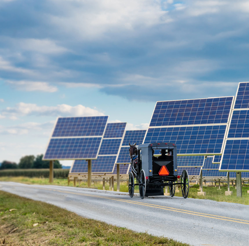 buggy-with-solar-panels-2.jpg